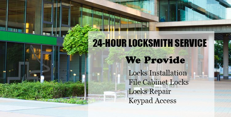 Houston Father And Son Locksmith Houston, TX 281-670-2353